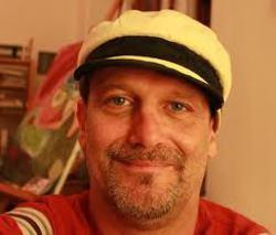 Profilový obrázek Finch172