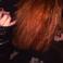 Profilový obrázek ginger111