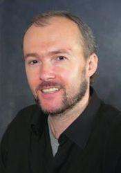 Profilový obrázek Milan Tomeš