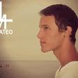 Profilový obrázek Matthew Giollo