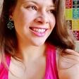 Profilový obrázek Joanne Sender