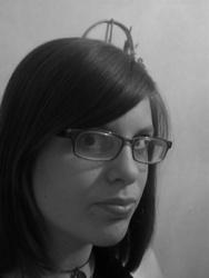 Profilový obrázek adyska007