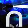 Profilový obrázek Nlight - light design