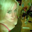 Profilový obrázek lulilu16