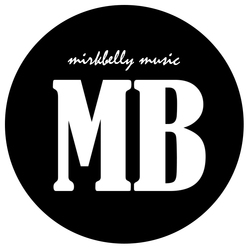 Profilový obrázek Mirk Belly Music