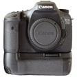 Profilový obrázek canon4movie