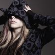 Profilový obrázek Allyster-Nightwind
