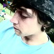 Profilový obrázek cicara