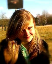 Profilový obrázek Majda236
