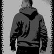 Profilový obrázek halfdome