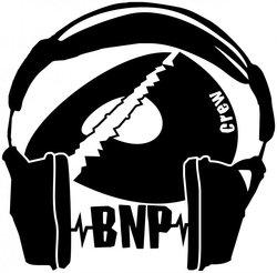 Profilový obrázek bnp