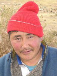 Profilový obrázek Arsher747