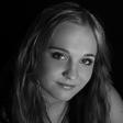 Profilový obrázek Anet