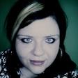 Profilový obrázek petruna77