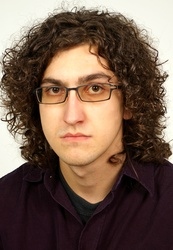 Profilový obrázek kudry666