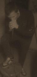 Profilový obrázek Johnny Ramone