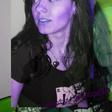 Profilový obrázek Åsa Lyngstad