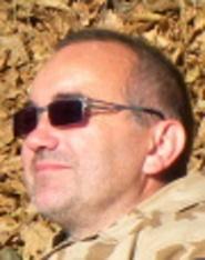 Profilový obrázek tiborkrehota