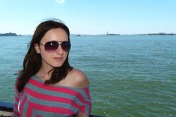 Profilový obrázek KateCZ
