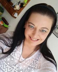 Profilový obrázek SARZMOR