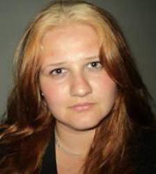 Profilový obrázek Veronika Pavlovová