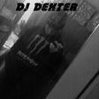 Profilový obrázek DJ DexteR