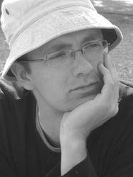 Profilový obrázek Roman Růžička