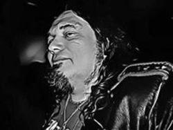 Profilový obrázek Petr Tonatiuh Heller