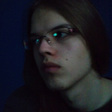 Profilový obrázek nothingness