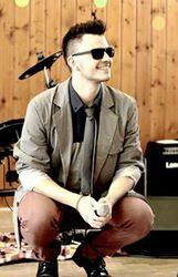 Profilový obrázek Adam Caha