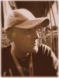 Profilový obrázek sokol