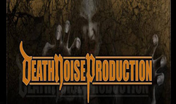 Profilový obrázek DEATHNOISE production