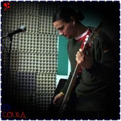 Profilový obrázek Coura-DC Radio