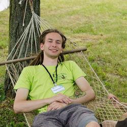 Profilový obrázek Jan Mlčoch