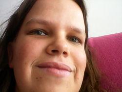 Profilový obrázek VerčaN