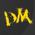 Profilový obrázek D-Manic