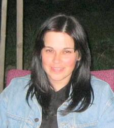 Profilový obrázek Lenka Svobodová