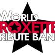 Profilový obrázek The RockSet