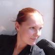 Profilový obrázek Balerhyna