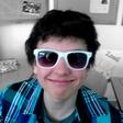 Profilový obrázek Endrijů