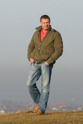 Profilový obrázek kulich68