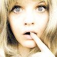 Profilový obrázek monikastepnickova