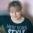 Profilový obrázek Hela Kaczmarska