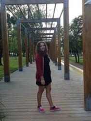 Profilový obrázek Katka Kubelková