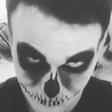 Profilový obrázek Jaromír Šuba