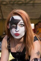 Profilový obrázek Terinaa