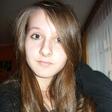 Profilový obrázek Charlotte B.