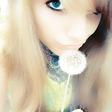 Profilový obrázek Amme*