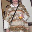 Profilový obrázek Luboš Císař