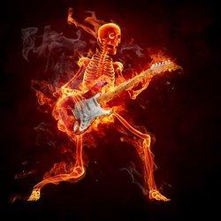 Profilový obrázek kytaristkazcech